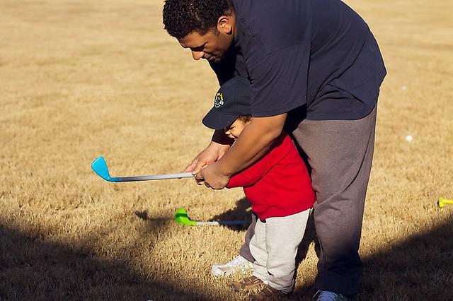 golflesson1
