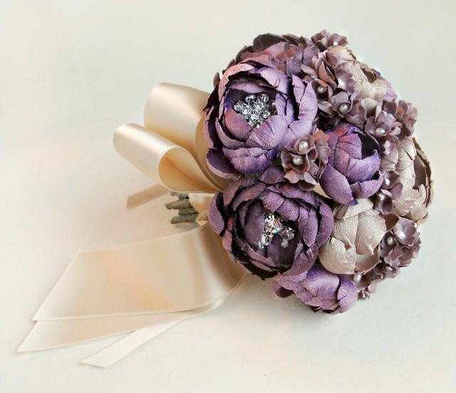 bouquetpurplechampweb