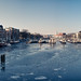 Small photo of Amstel panorama