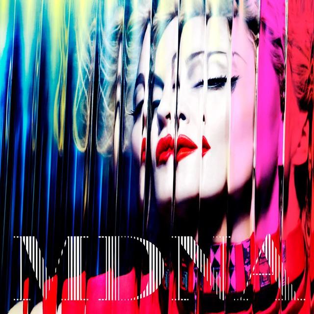 madonna-mdna-cover-02
