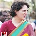 Priyanka Gandhi Vadra's campaign for U.P assembly polls (4)