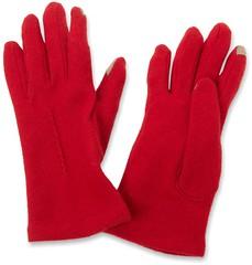 Echo Design Women's Basic Touch Glove