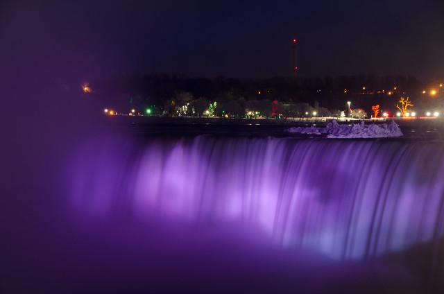 Niagara On The Lake Spa Hotels
