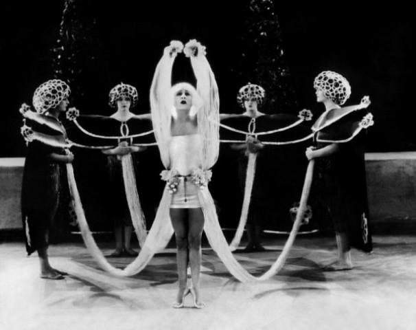 salome-1923