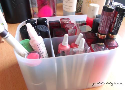 Lipstick tag7