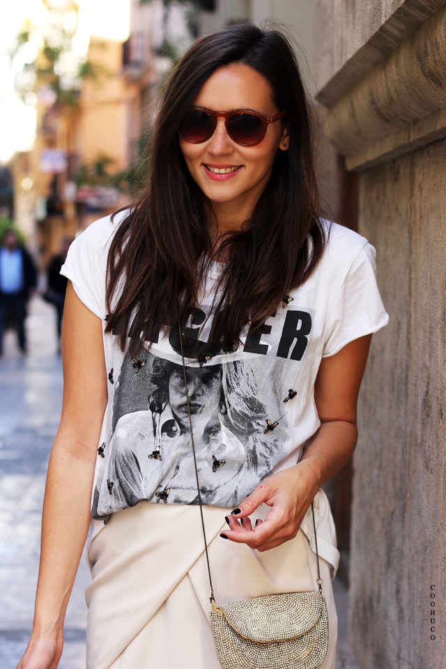 fashion blogger 9