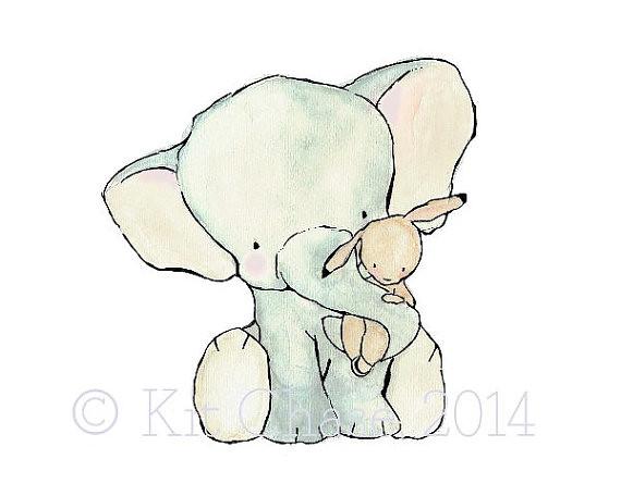 elephani