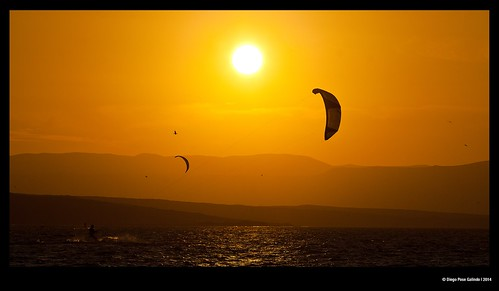 kite peru water agua sunsets puestadesol kitesurf paracas cometa perukite