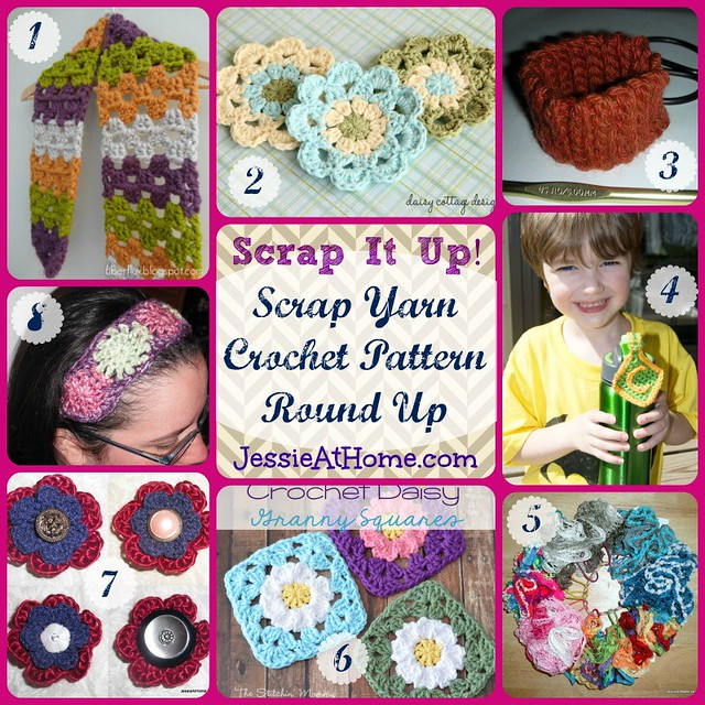 Scrap-It-Up-Round-Up-Jessie-At-Home