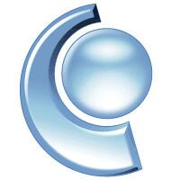 compuserve_logo_sns