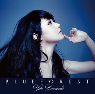 RMMS-Yoko-Hamasaki-Urbangarde-Blue-Forest-jacket-web1