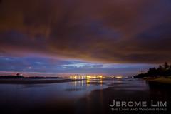 JeromeLim-0704