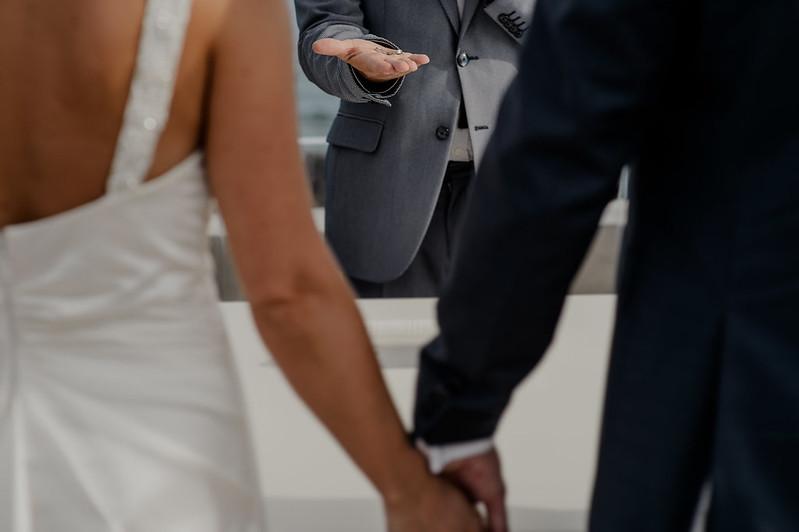 portugal-wedding-photographer_GD_46