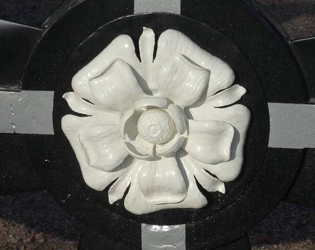 DSC04861