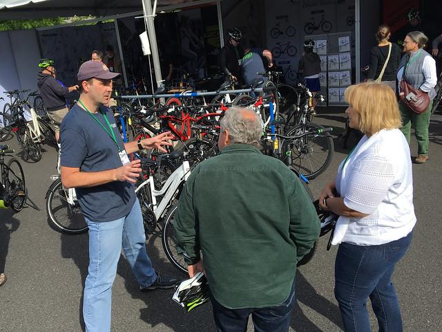 Portland Electric Bike Expo-6.jpg