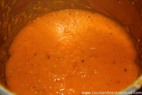 Tomate frito (9)