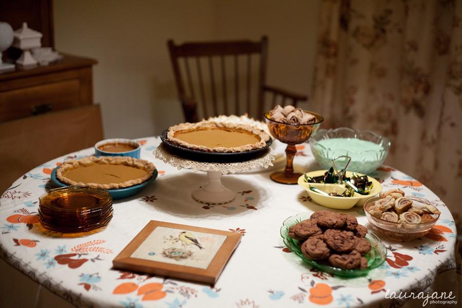 thanksgiving_020