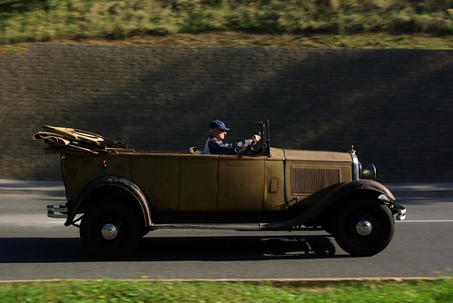 Citroen_B12_Torpedo by phil_dag
