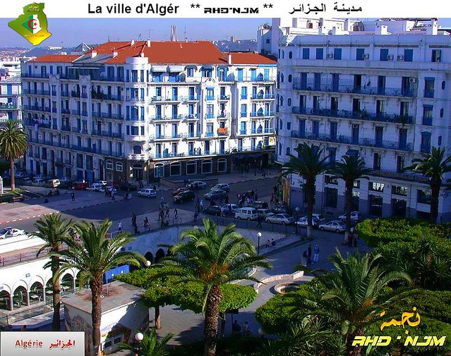 صور من ربوع الجزائر 6407952283_336a9f8df