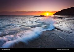 Saltwick Surf
