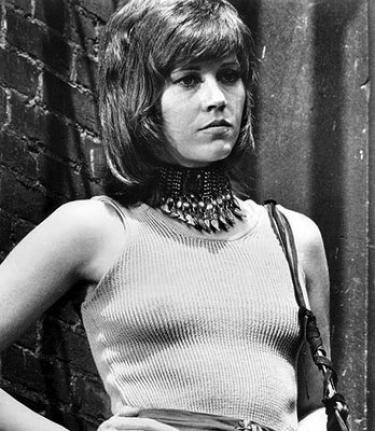 Jane Fonda shag Klute 20060501HO_jane_fonda_klute_450