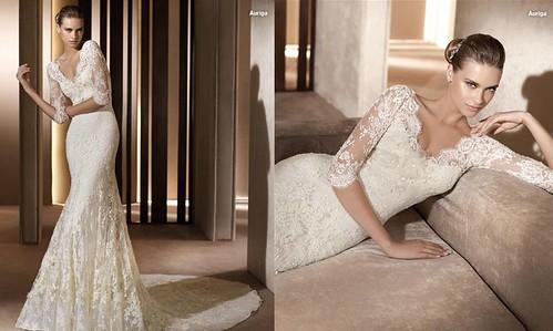 vestidos-novia-Pronovias-2011-Elie-Saab-modelo-AURIGA