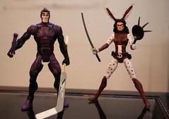 Original figures
