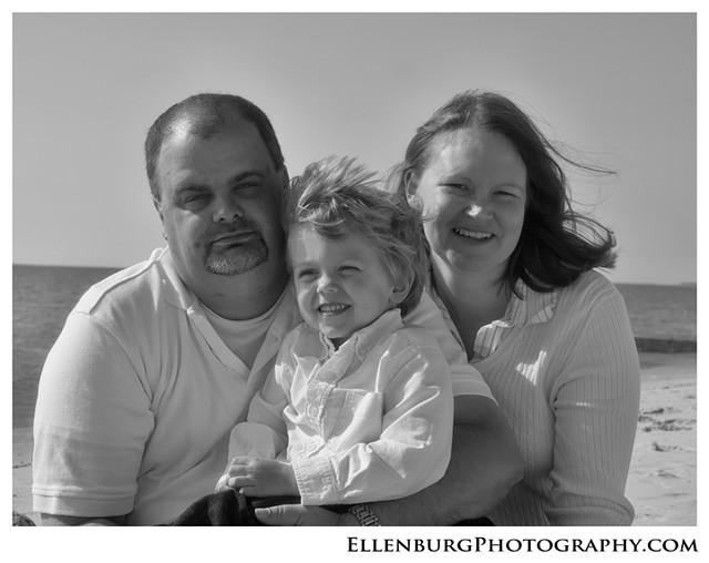 fb 11-11-19 Family_31