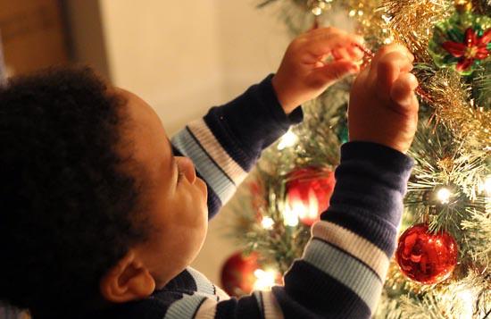 2011 Nov 28_CJsBday2christmastree_2659_edited-1 1.psd
