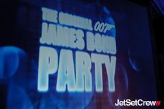 jetset_bond_img1