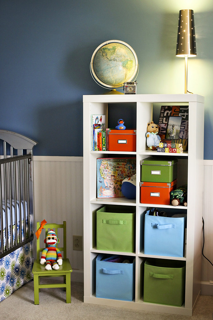 NurseryBlog21