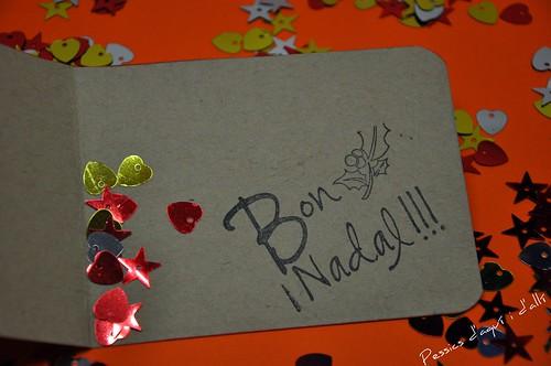 Postals_Nadal11