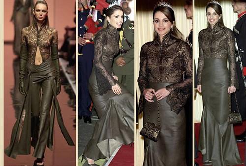 Rania-amante-moda-Elie-Saab
