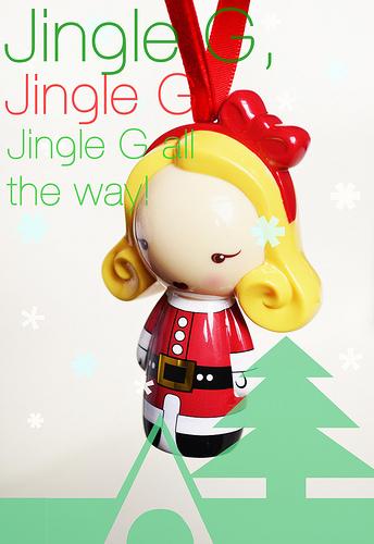 Jingle_G