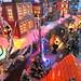 Dickens Christmas Village - Department 56
