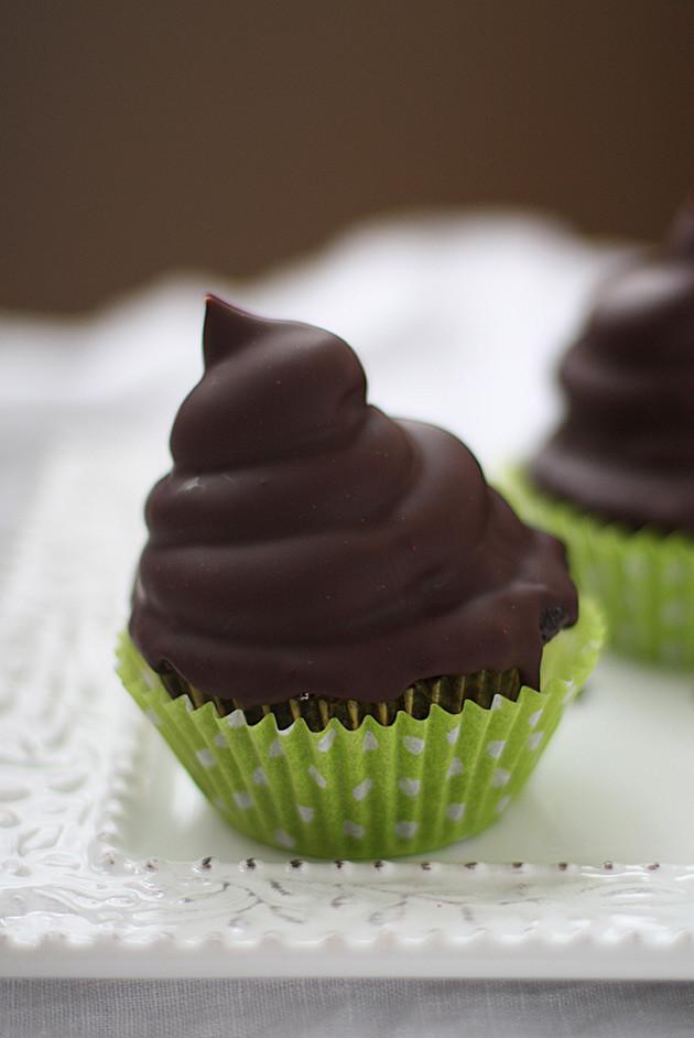 hi-hat-cupcakes-3