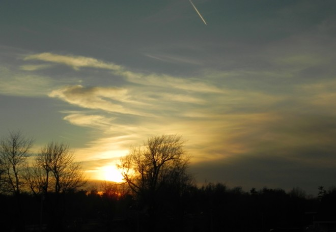12-01-2011_162654.1