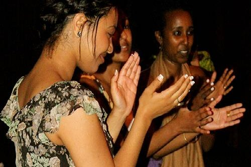 Ethiopian-American_Film_C