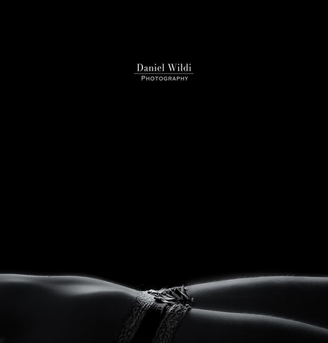 Temptation [Explore 2011-12-03]