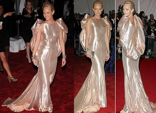 Amber-Valleta-vestido-fiesta