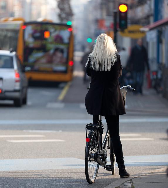 Copenhagen Bikehaven by Mellbin 2011 - 0761