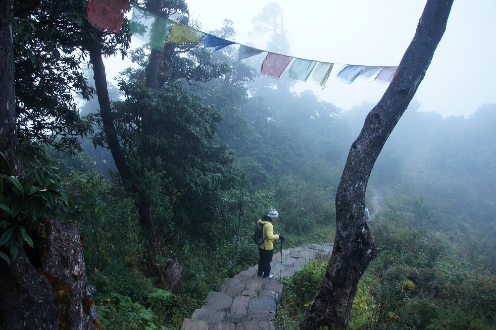 1005_Nepal_019