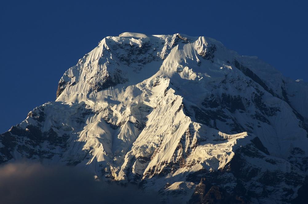 1005_Nepal_159