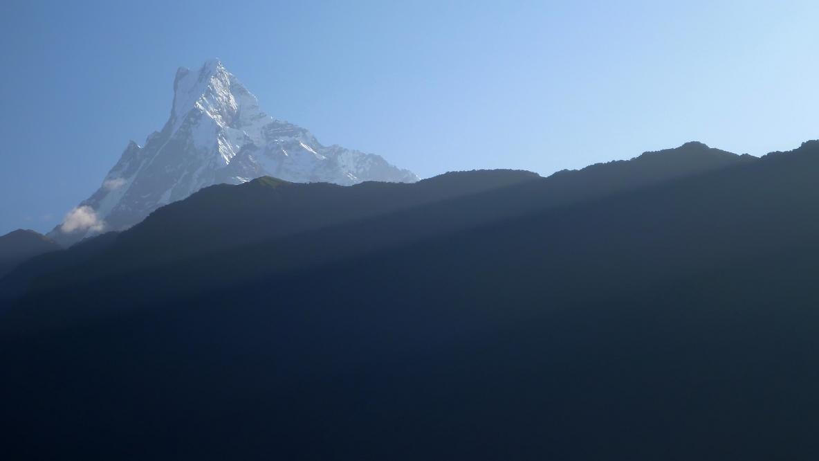 1006_Nepal_033