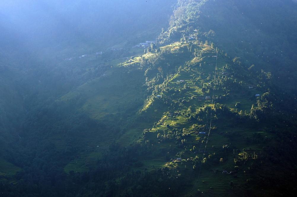 1006_Nepal_048