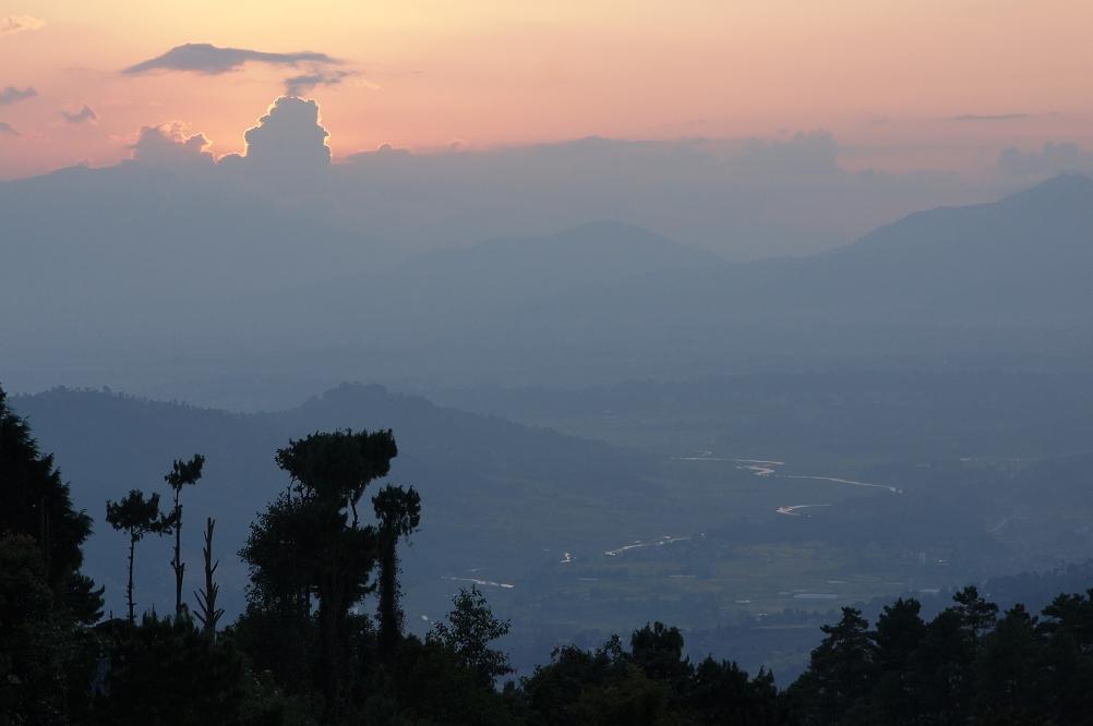1006_Nepal_153