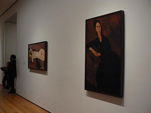 MoMA 2.jpg