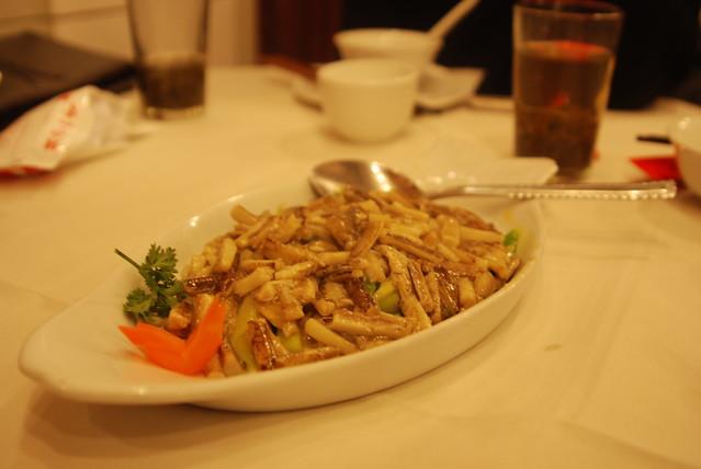 Xingguan Jiu Jia