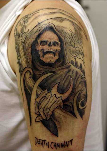 grim-reaper-tattoos-215284_0587-nc