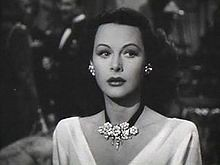 220px-Hedy_Lamarr_in_The_Conspirators